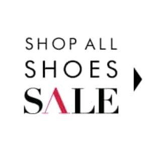 Shoes - 👠SHOE SALE!!!!!!!!!!!!!👠